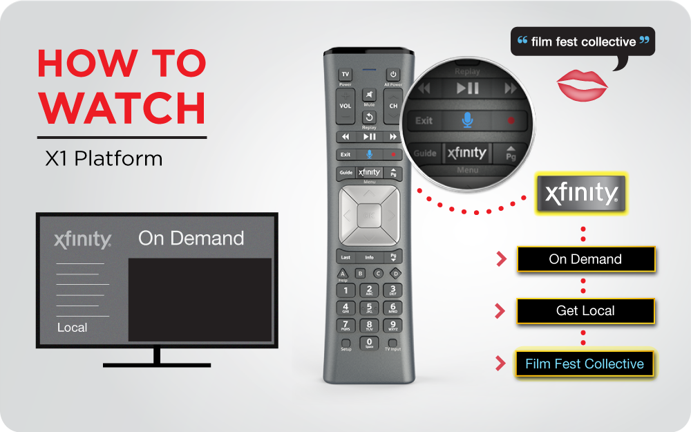 XFINITY-Infographic-Voice-Remote.png