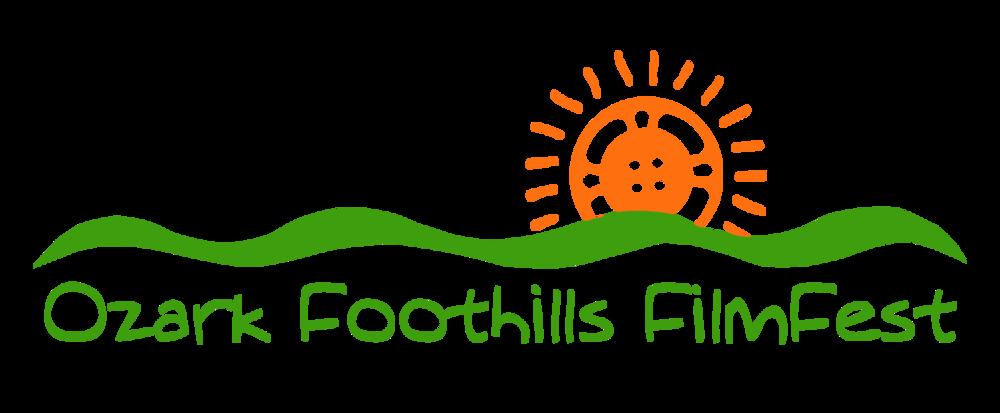 Ozark-Foothills-FF-Logo.png