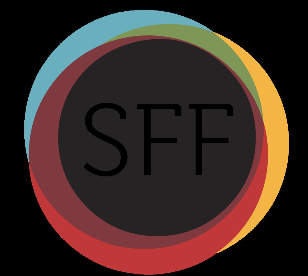 Sarasota-FF-Logo(1).png