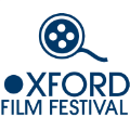 Oxford-FF-Logo(1).png