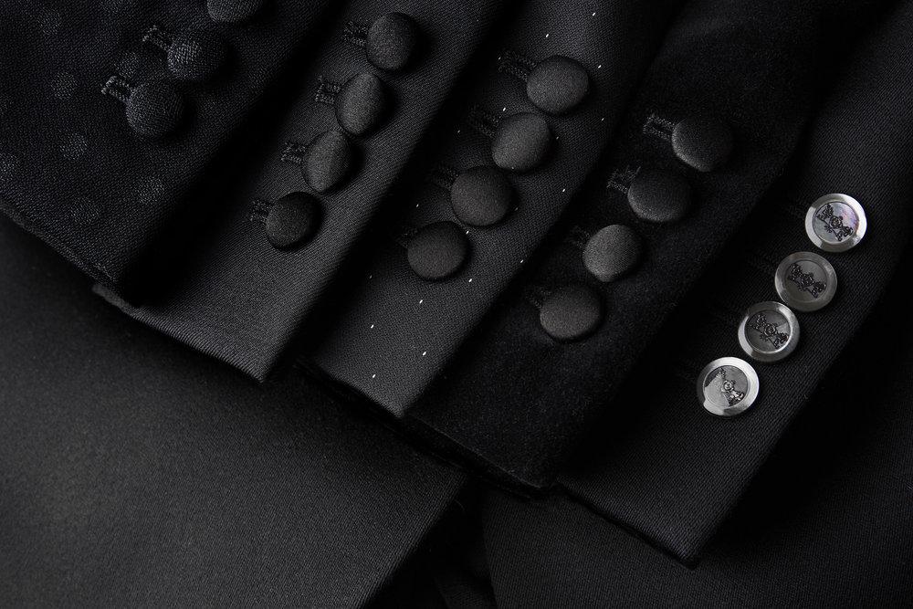 DRESS WEAR-1 .jpg