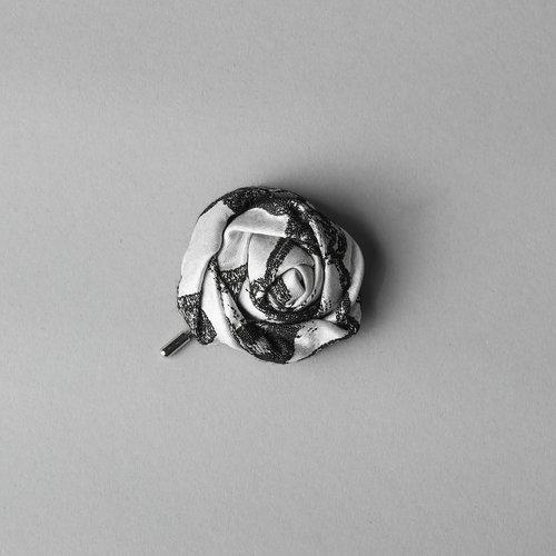 3d2c82dad9 LAPEL PINS — Joshua Kane