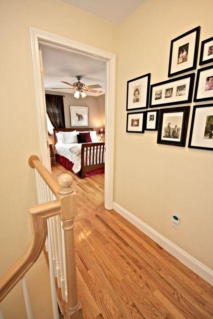 master-hallway.jpg