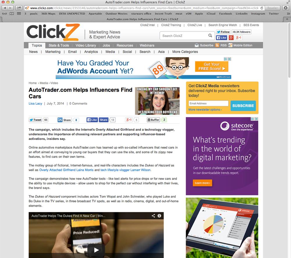 clickz.jpg