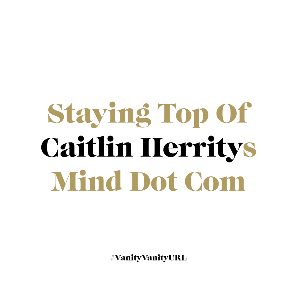 Caitlin Herrity.png