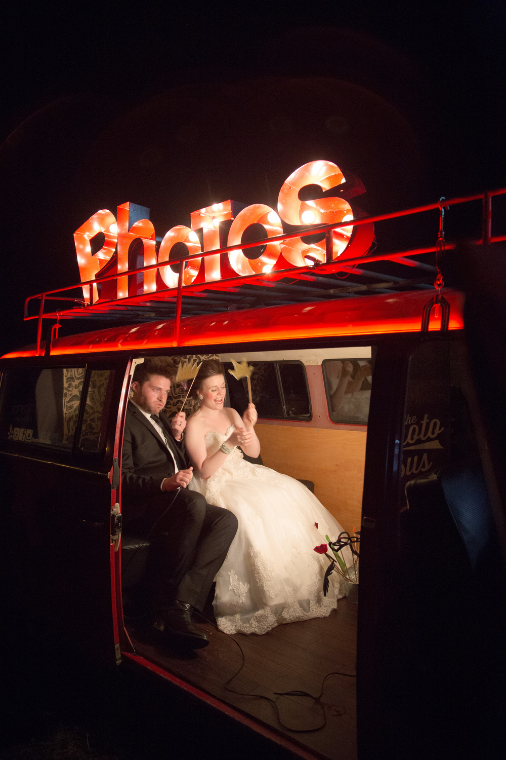 St-Louis-Wedding-Photobooth-The-Photo-Bus