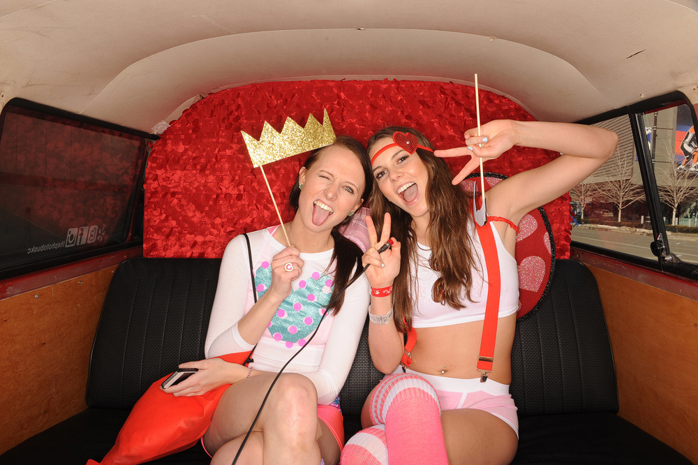 Cupids-Undie-Run-PhotoBooth-STL-St-Louis