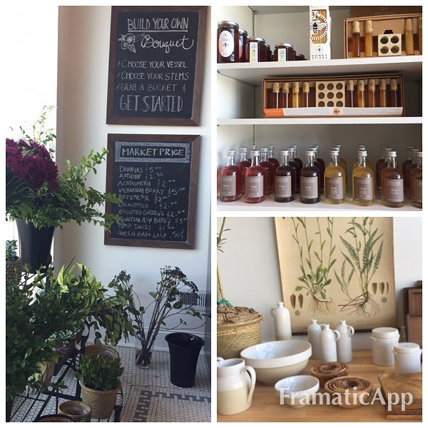 @civil_alchemy is open!! It is gorgeous inside and has the cutest things. Make sure to check it out! #shoplocal #webstergroves #homesweethome