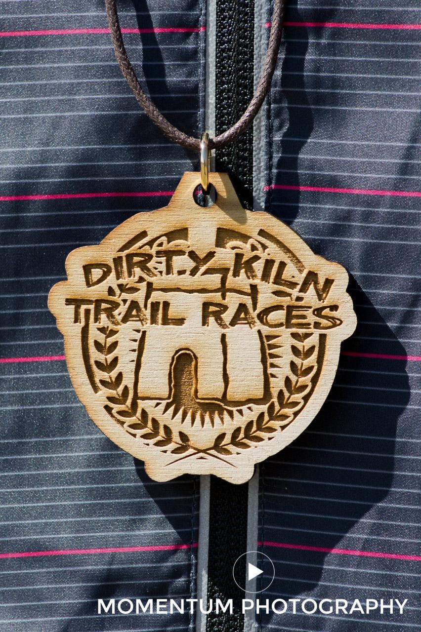 DirtyKiln-1.jpg