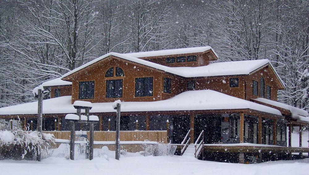 17-spa_snow.jpg