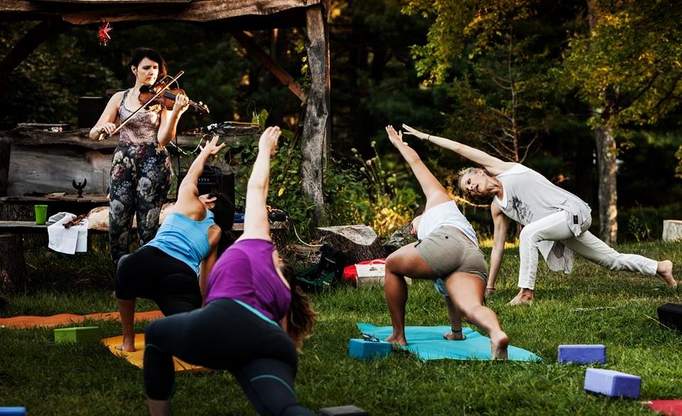 Yoga Class_jf.jpg