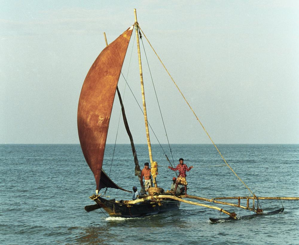 Negombo4(js).jpg