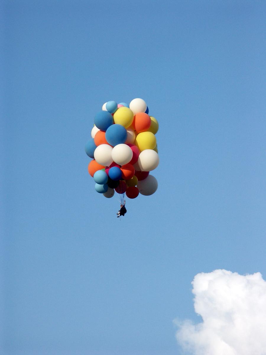 Cluster_Ballooning.jpg