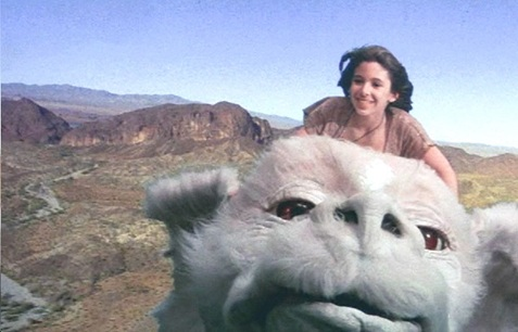 Alan_-_Falkor_Flying.jpg