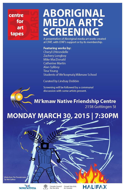 Aboriginal Member Screening poster.jpg