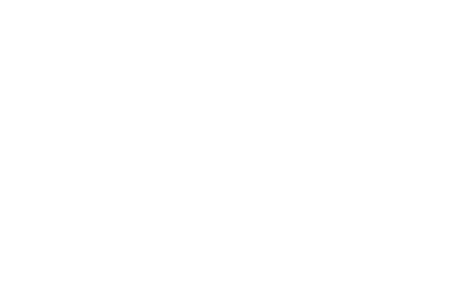 Diana Mah, Family Photographer
