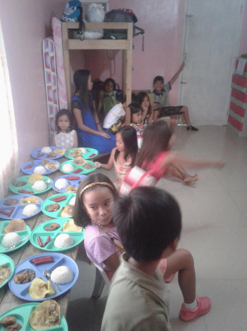 bible school kids.jpg
