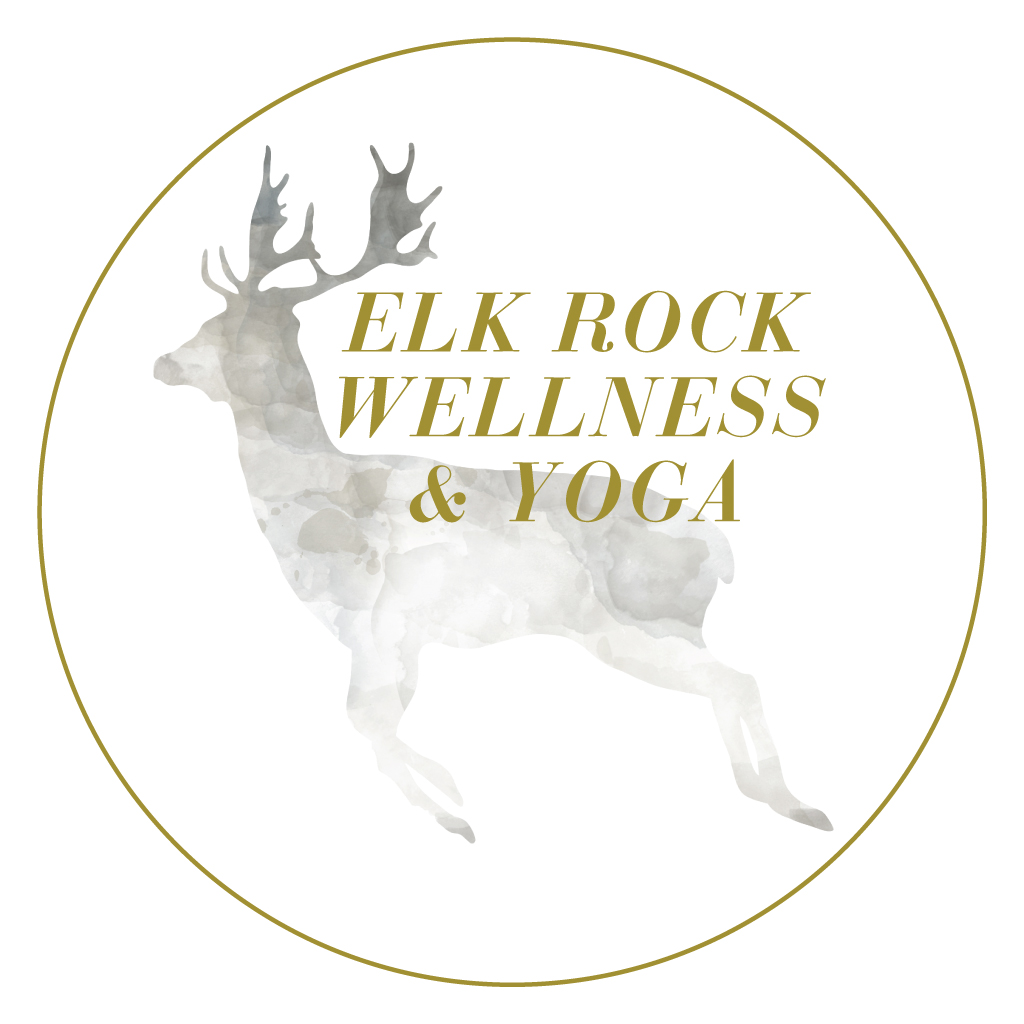 Elk Rock Wellness