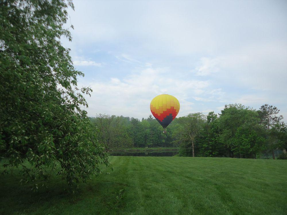hotballoon3.jpg