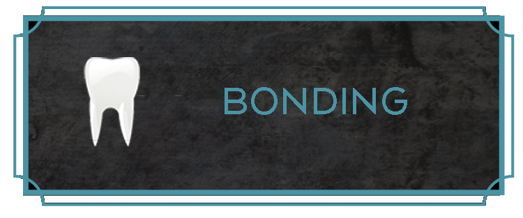 bonding graphic