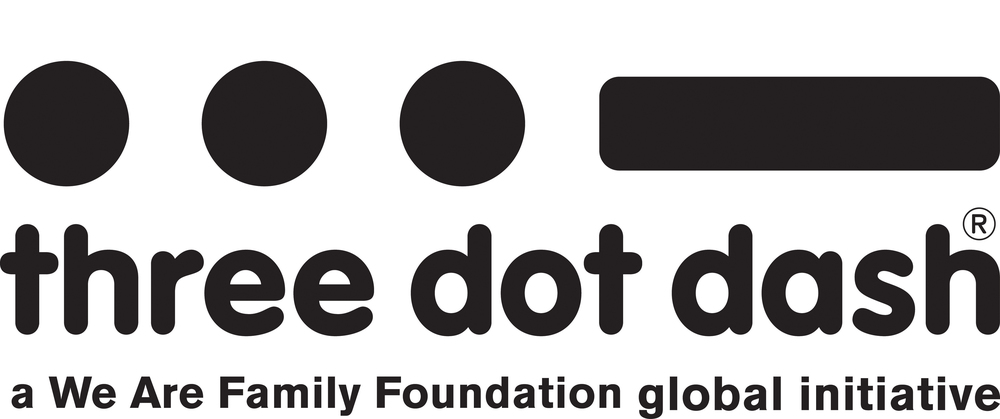 Three Dot Dash logo.jpg