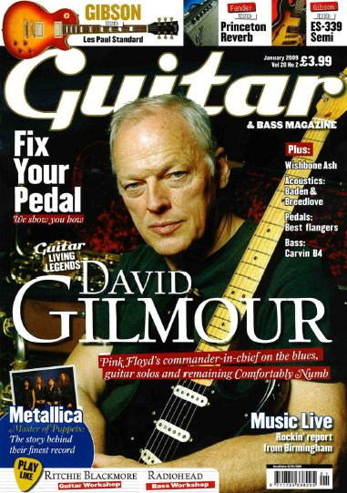 David Gilmour Guitar cover.jpg