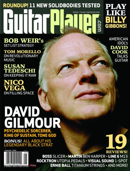 David Gilmour Guitar Player magazine cover.jpg