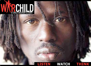 emmanuel jal Warchild photo.jpg