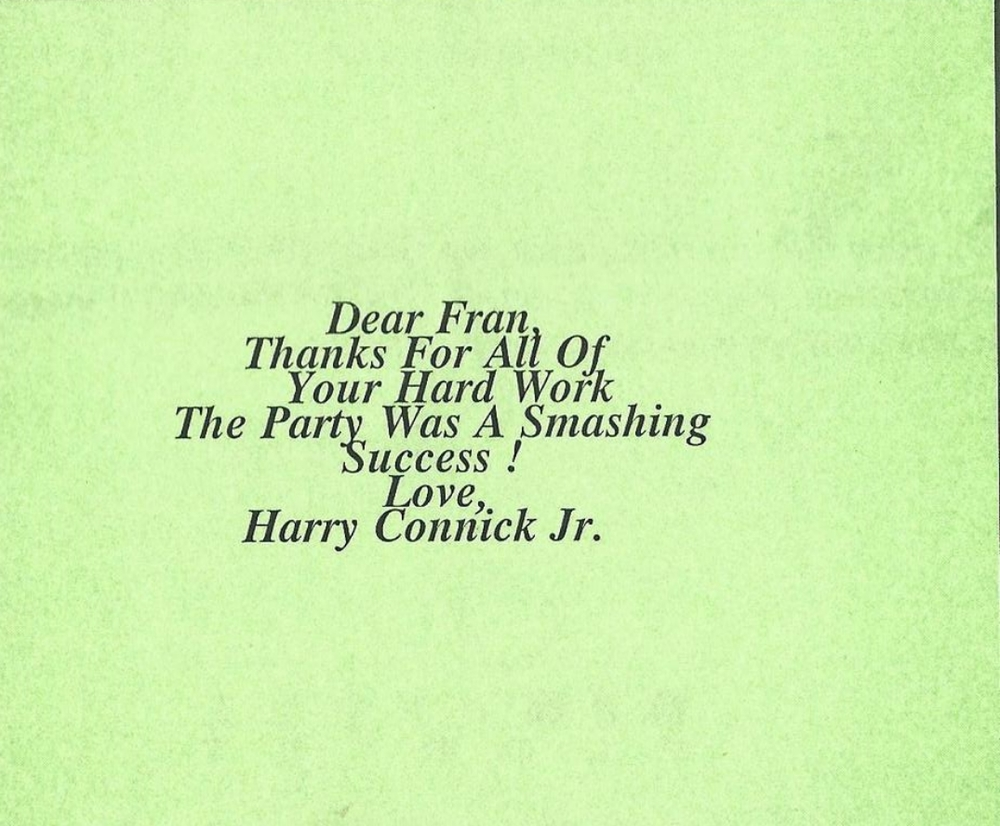 Harry Connick, Jr. note-page-001.jpg