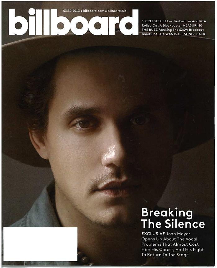 John Mayer Billboard Cover.jpg