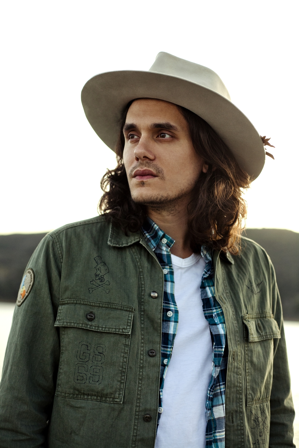 John Mayer photo.jpg