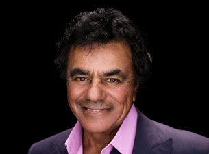 Johnny Mathis Photo.jpg