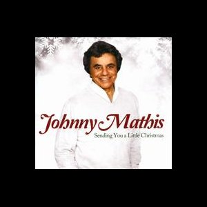 Johnny Mathis Sending You A Little Christmas CD.jpg