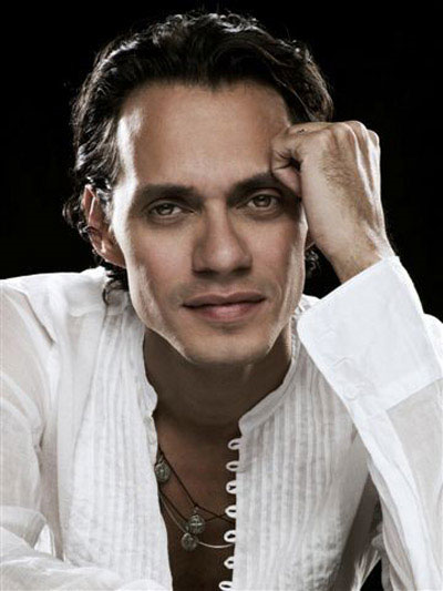 marc anthony jpeg.png