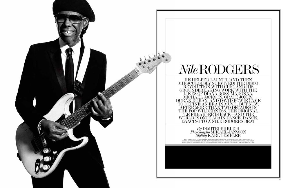 Nile_Rodgers Interview Magazine-page-001.jpg