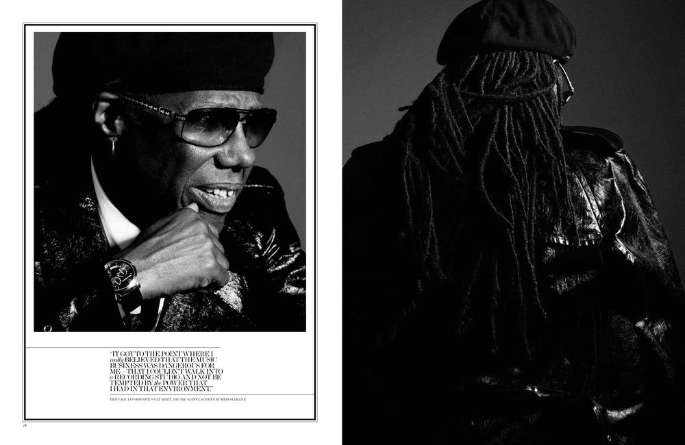 Nile_Rodgers Interview Magazine-page-002.jpg