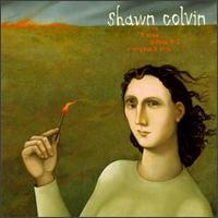 Shawn Colvin A Few Small Repairs CD.jpg