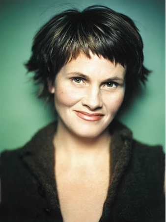 Shawn Colvin photo.jpg