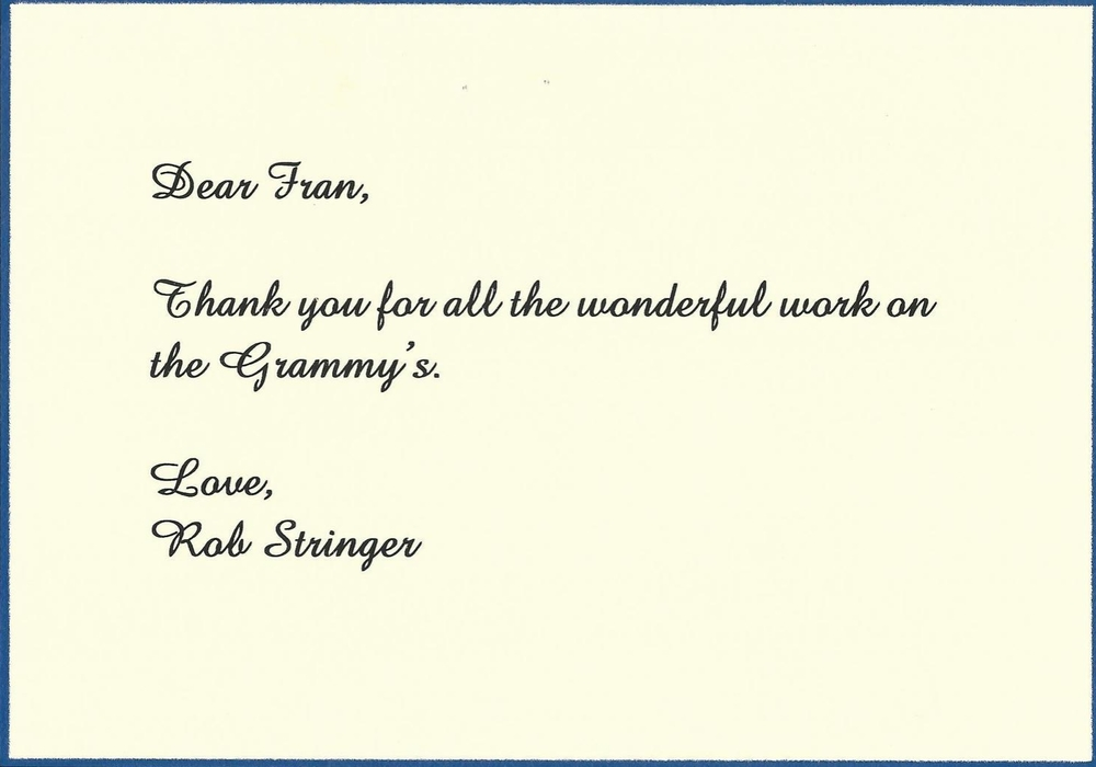 Rob Stringer Grammy Note-page-001.jpg