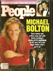 Michael Bolton People Magazine cover.jpg