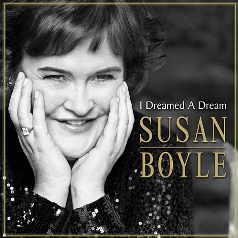 Susan Boyle I Dreamed A Dream album jpeg.jpg