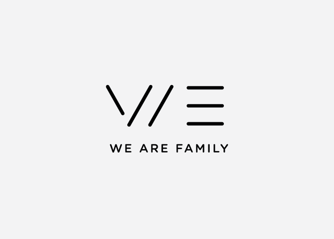 We Are Family Foundation logo.png