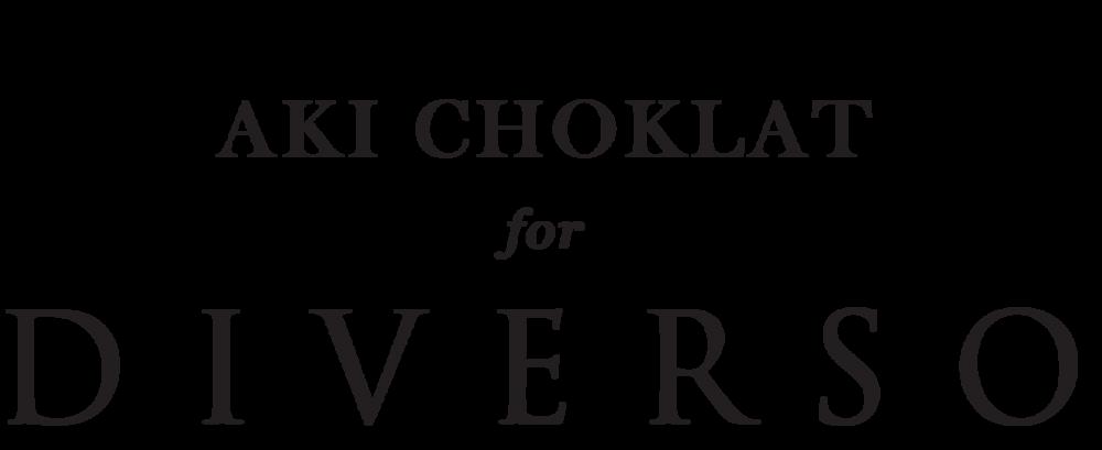 akichoklat_diverso