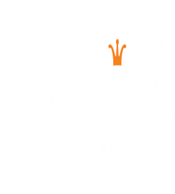 Imperial Restaurant: Portland, OR
