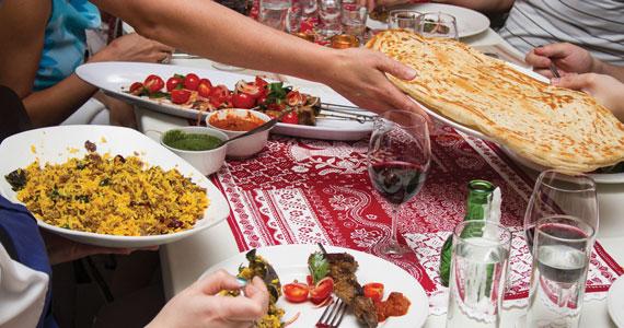 food1-570x300-2.jpg