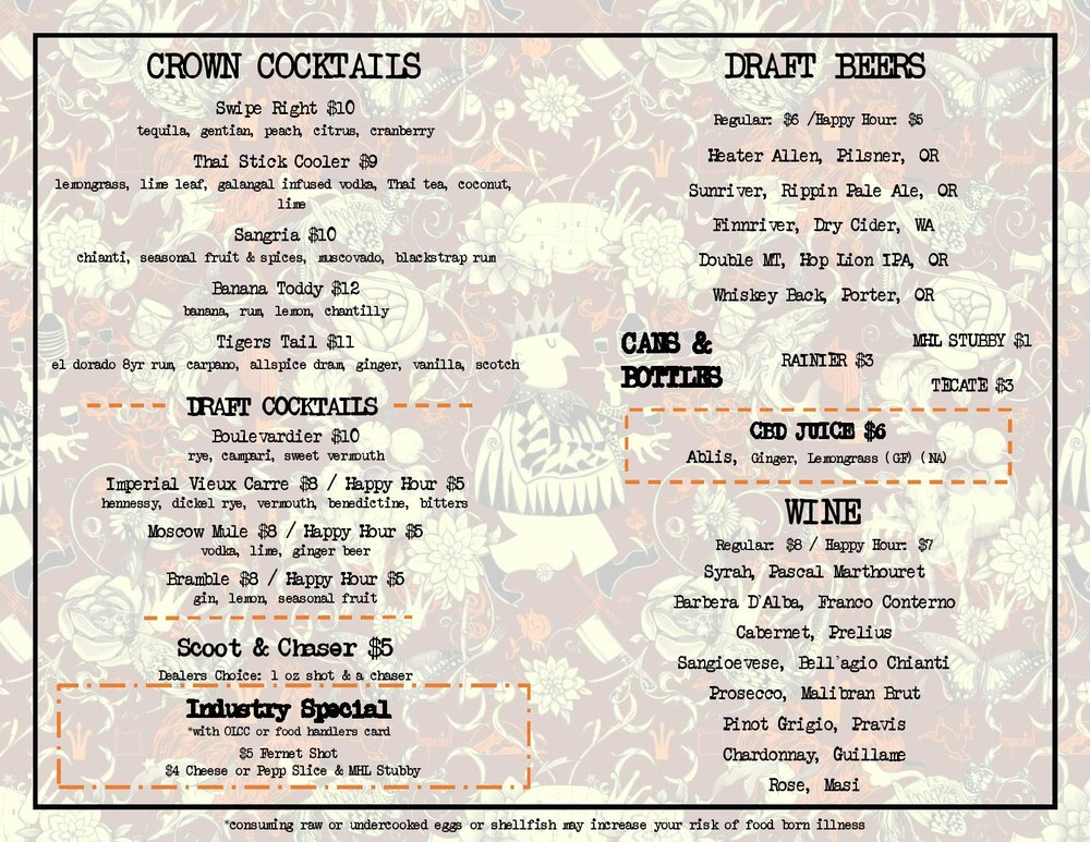 The Crown Menu - DRINKS 12.27-page-001.jpg