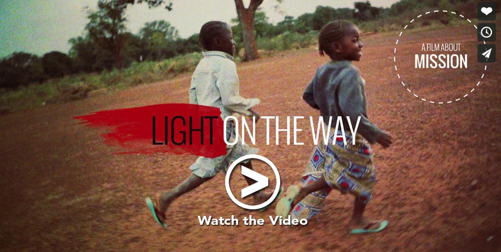 Light on the Way p0.1.jpg