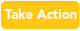 takeaction_button.png