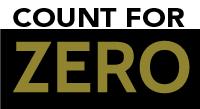 count for zero