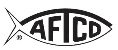 For over 50 years AFTCO has been producing quality big game fishing tackle and preserving our marine resources. The AFTCO brand has become so trusted and respected that almost every serious big game fishing boat anywhere in the world will have on board at least one AFTCO product.
